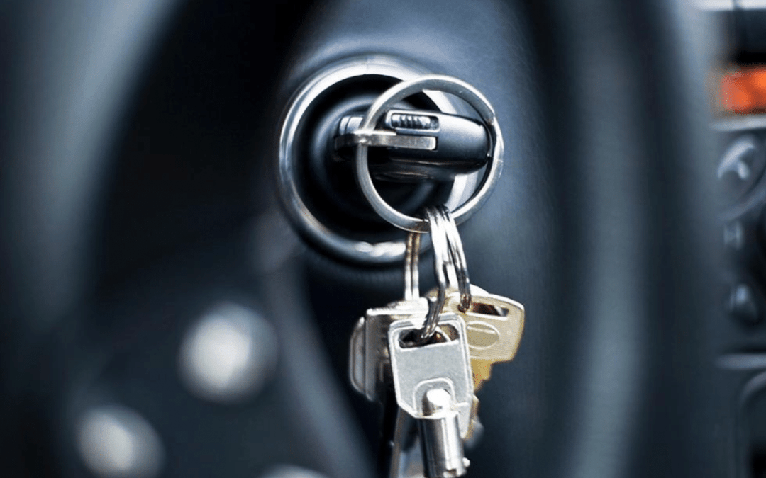 Signs Your Vehicle Needs Ignition Repair