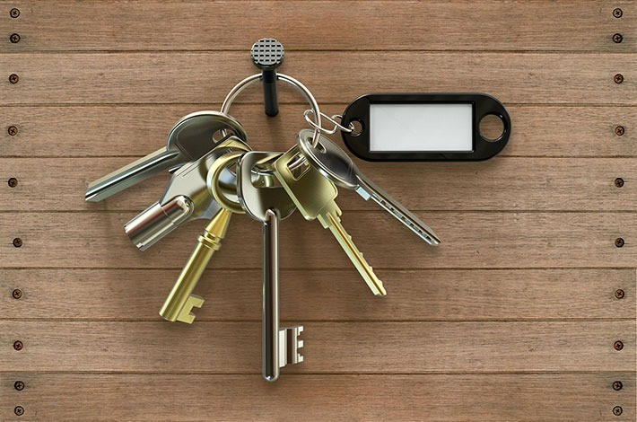 Why Hiring a Locksmith for Key Duplication Is a Must